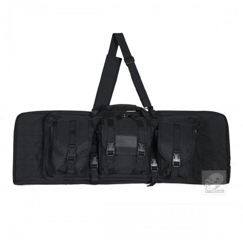 Voodoo Tactical Enhanced 36-inch Soft Rifle Case