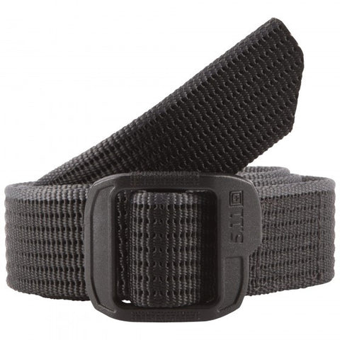 "5.11 Tactical Women's 1.25"" Kella Belt"