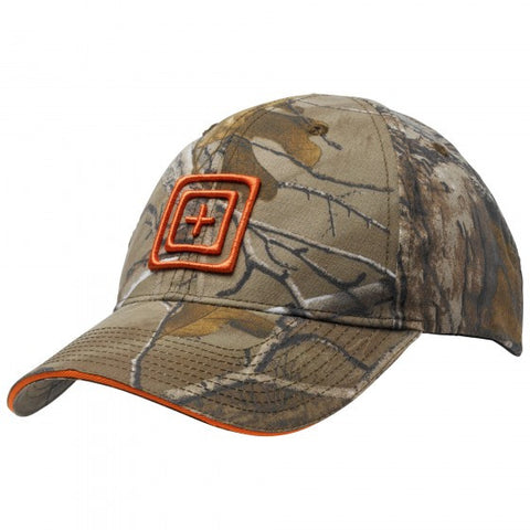 5.11 Tactical Realtree X-tra Adjustable Cap