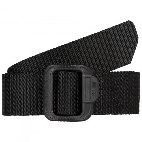 "5.11 Tactical 1.5"" TDU Belt"