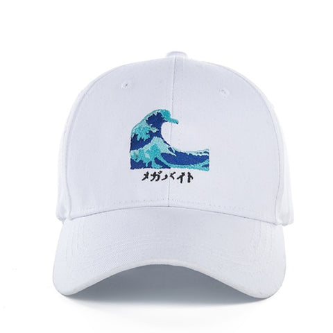wave hat (Hot Selling Waves)