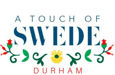 A Touch of Swede Durham