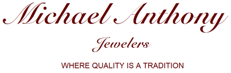 Michael Anthony Jewelers