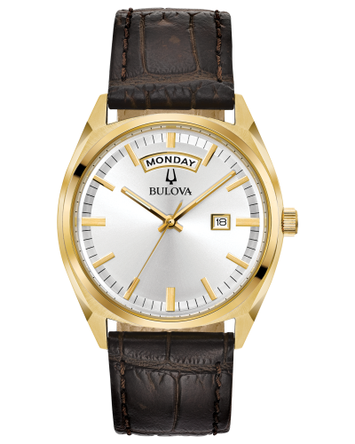 Bulova Surveyor 97C106