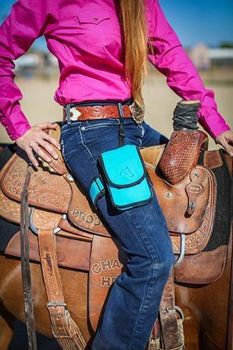 Horse Holster & Accessories