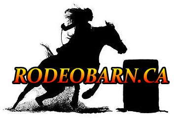 Rodeo Barns Products and Links