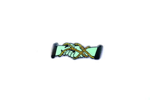 The Unbreakable Vow Pin