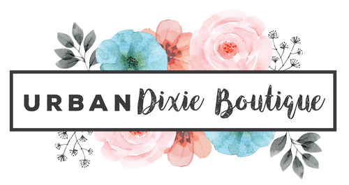 Urban Dixie Boutique