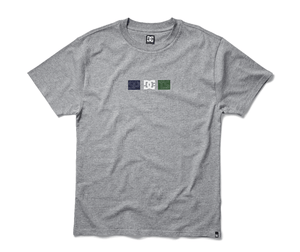 DC x Sports Class<br> BAR T-Shirt