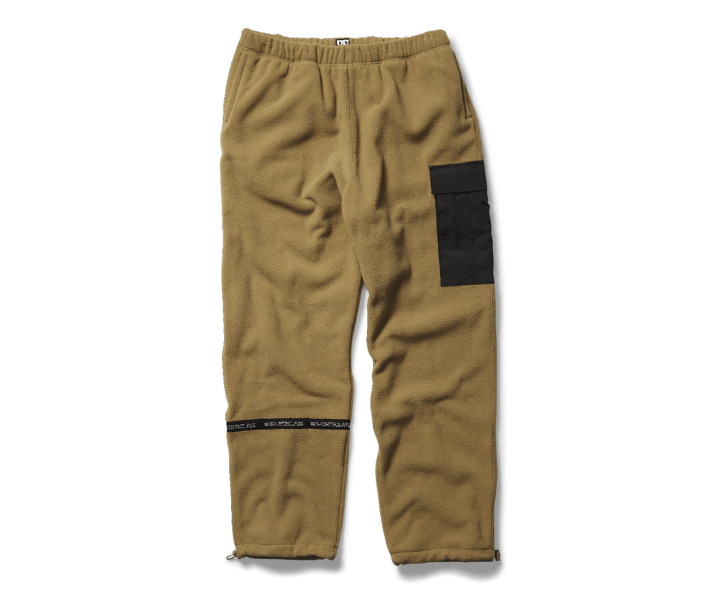 DC x Sports Class<br> SIGNAL Pant