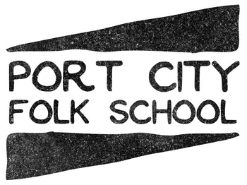 Port City Folk School
