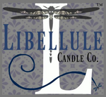 Libellule Candle Co.