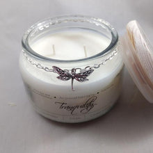 aromatherapy candles bucks county