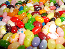 Jelly Bean Jamboree