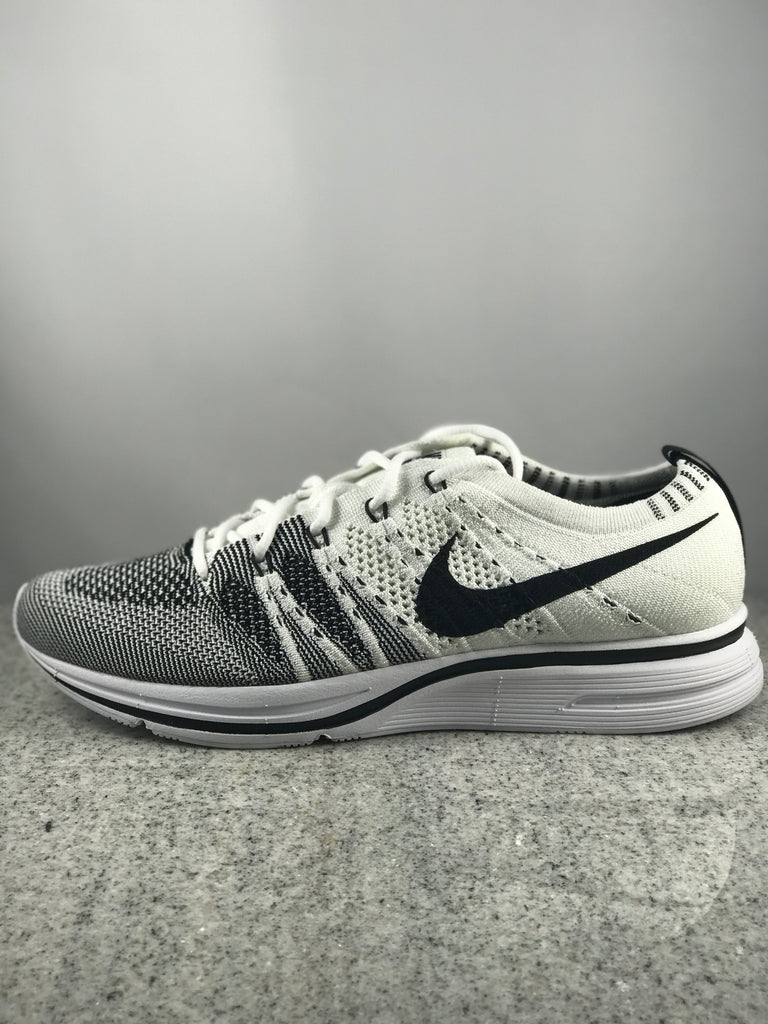 75ca67e74bf5 coupon code for nike flyknit racer og a1a5f 09d7d
