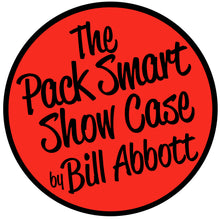 The Pack Smart Show Case