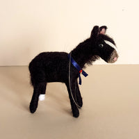 Needle Felted Horse Decor