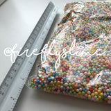 Floam Beads Bag