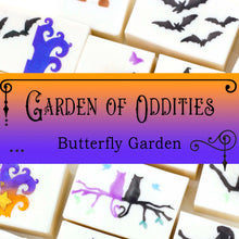 Load image into Gallery viewer, Garden of Oddities Soap
