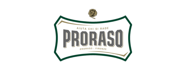 Proraso shaving products