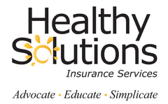 Healthy Solutions Insurance Services