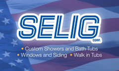 Selig Construction