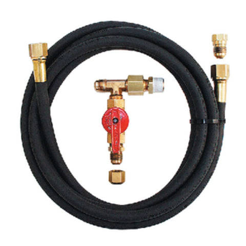 Magma LPG (Propane) 10' Hose Conversion Kit