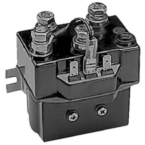 Lewmar Dual Direction Solenoid For Windlasses