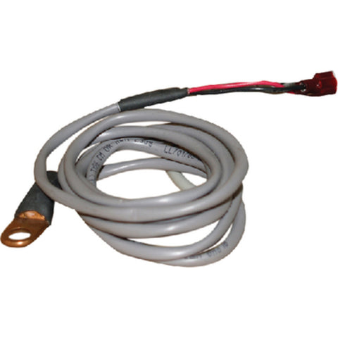 Balmar Alternator Temperature Sensor-MC-TS-A