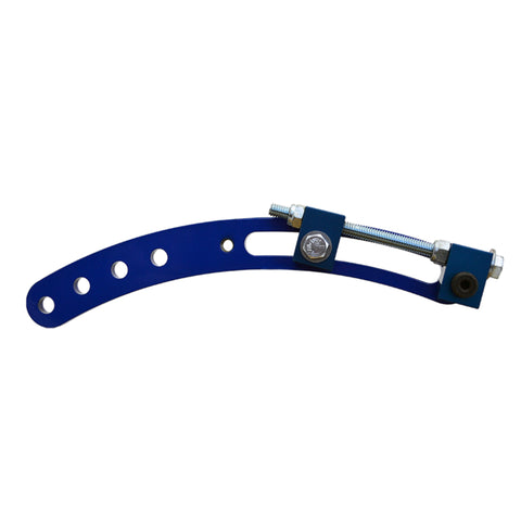 Balmar Belt Buddy Kit with Universal Adjustment Arm-UBB