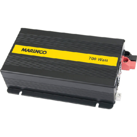 Marinco Sine Wave Inverter