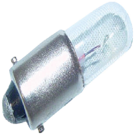 Aqua Signal Incandescent Bulb for Series 20 Lights
