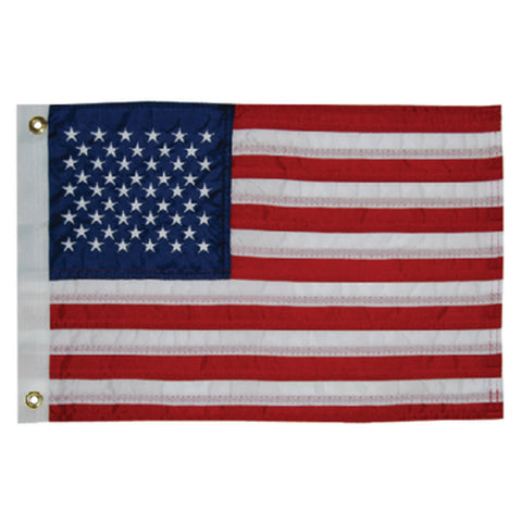 Taylor Made Deluxe Sewn Flags - US Flag with 50 Stars