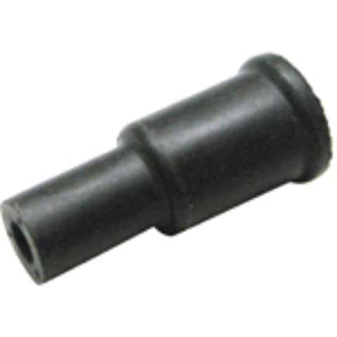 Jabsco Replacement Draw Tube Reducer