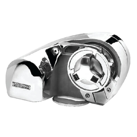 Lewmar Pro Series Horizontal Windlass