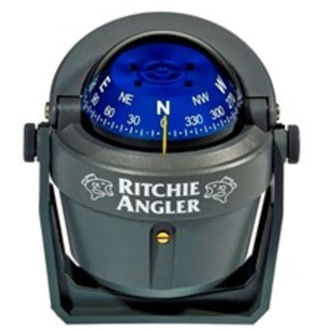 Ritchie Angler Compasses