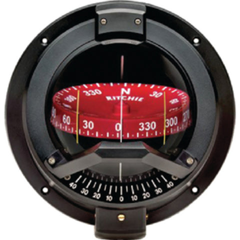 Ritchie Navigator Compasses