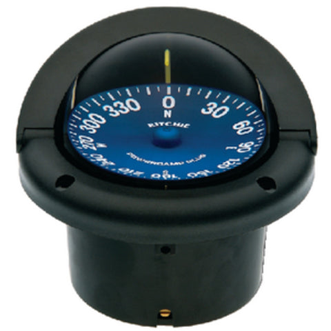 Ritchie Supersport Compasses