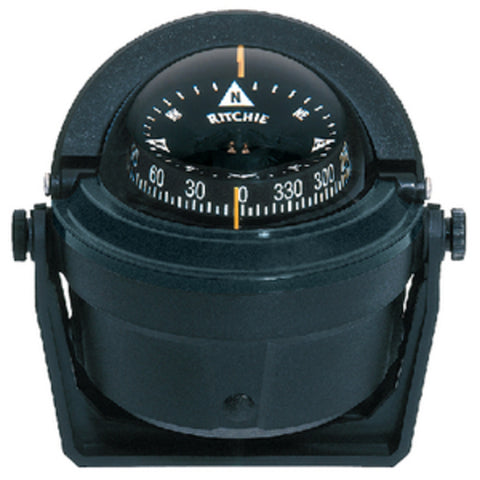 Ritchie Voyager Compasses