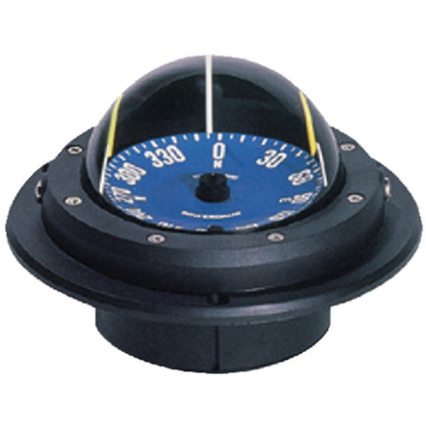 Ritchie Voyager Racing Compass