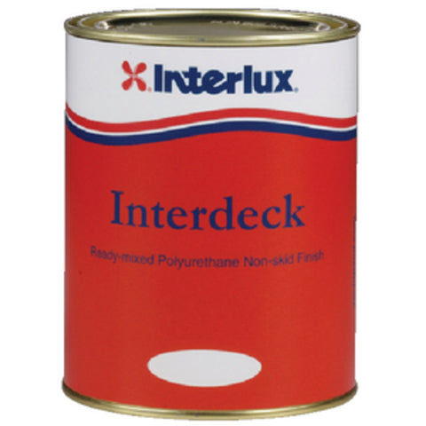 Interlux Interdeck