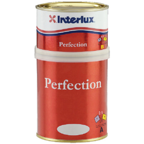 Interlux Perfection