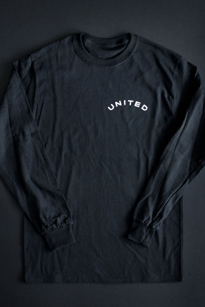 Arch Long Sleeve