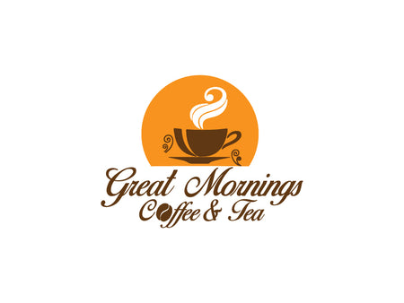 Great Mornings Coffee & Tea