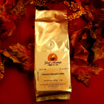 Autumn Harvest Coffee