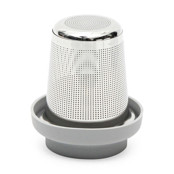 LIPPA Tea Infuser