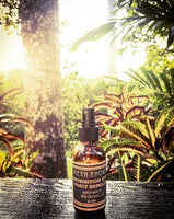 Prohibition Spray Insect Repellent from Southern Rhoades Apothecary