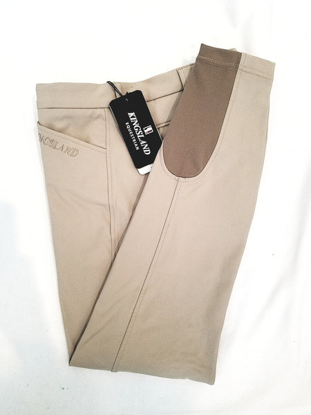 Kingsland Men's Keith Breeches