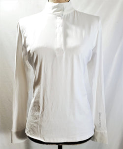Noble Outfitters Allison Show Shirt - New!