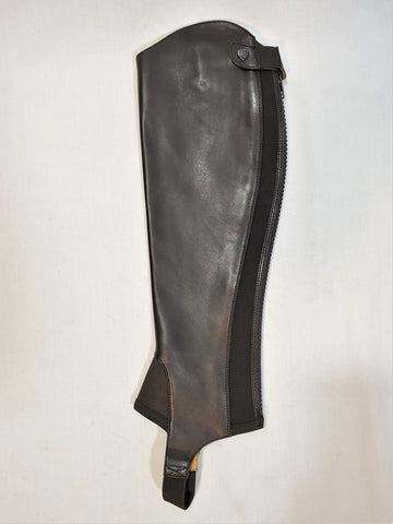 Ariat Close Contour Half Chaps - New!